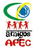 Amigos_da_APEC_cor