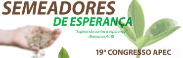congresso2013