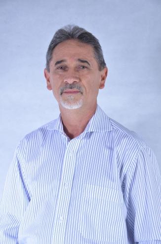 Pr. José Altair - Belo Horizonte-MG