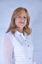 Leonilda - APEC-Mogi das Cruzes-SP