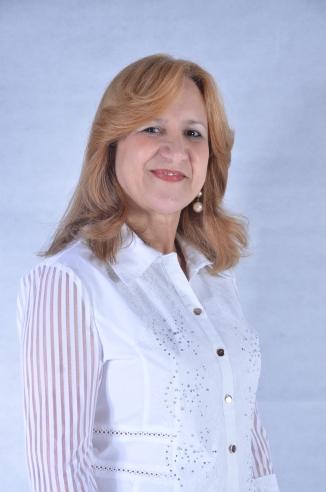 Leonilda - Mogi das Cruzes-SP