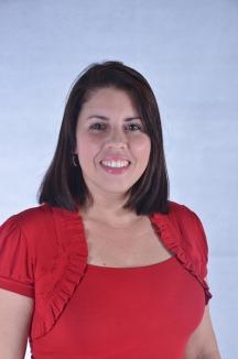 Anna Monica - Belém-PA