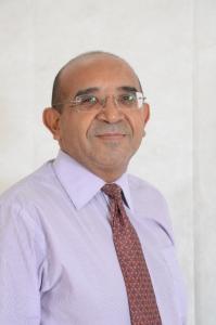 Pr. Paulo Paulino - APEC-PB