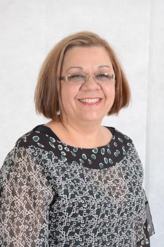 Cilena - Itaúna-MG