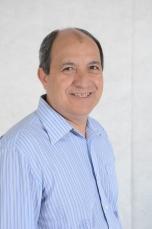 Pr. Espedito - APEC São José dos Campos-SP
