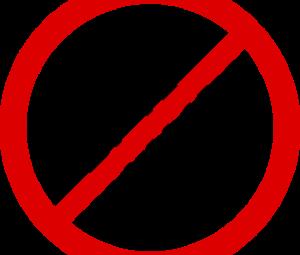 Aborto-não-580x493-300x255