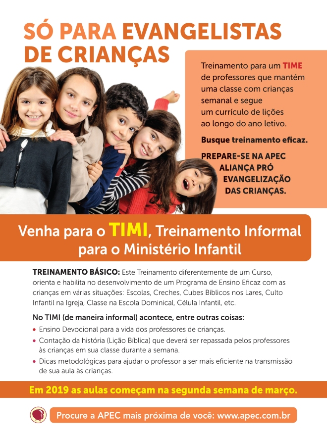 Revista O Evangelista 253.indd