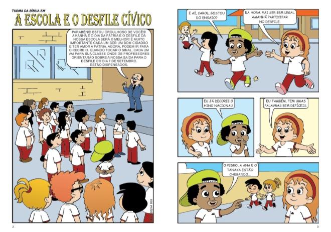 Gibi_Espaco-Crianca_56-1 e 2