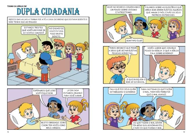 Gibi_Espaco-Crianca_56-12 e 13