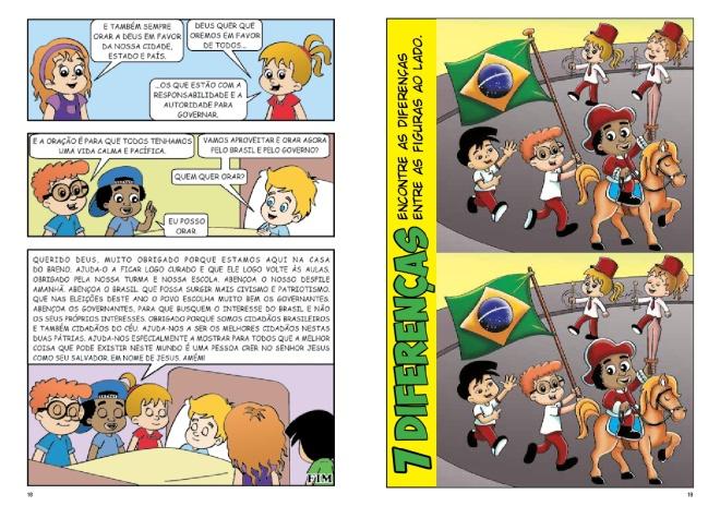 Gibi_Espaco-Crianca_56-18 e 19