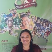 Andressa - Manaus-AM
