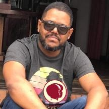 Rafael Roberto